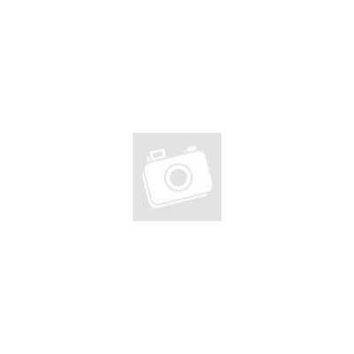 Real Feel lifelike vibrátor No.7